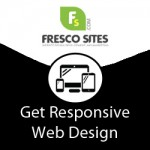 Fresco Sites - Website Design, Development and Marketing